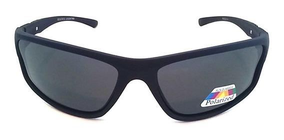 Lentes Gafas Sol Polarizados Ultra Liviano Deportivo Rxd3018