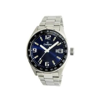 Relógio Champion Masculino Ca31622f 0 Magnifique