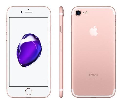 iPhone 7 32gb Original Apple Semi Novo