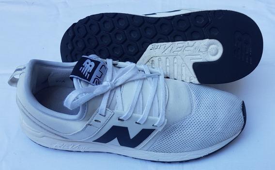Zapatillas New Balance M247 Hombre Todosalesaletodo