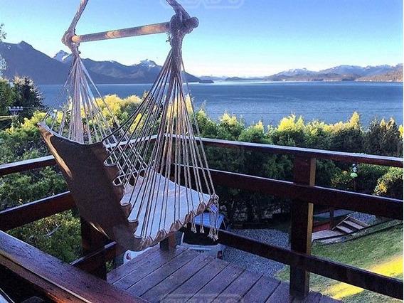 Turístico En Venta Ubicado En Llao-llao, Bariloche