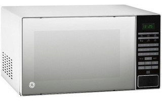 Horno Microondas 1.1pc General Electric Jes11g1