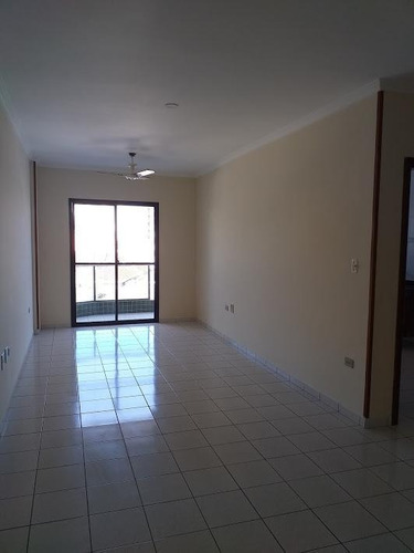 Imagem 1 de 26 de Apartamento À Venda, 80 M² Por R$ 240.000,00 - Tupi - Praia Grande/sp - Ap3218