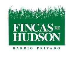 Lote Fincas De Hudson - Lote K-11 - 798 M2 - Dueño Directo
