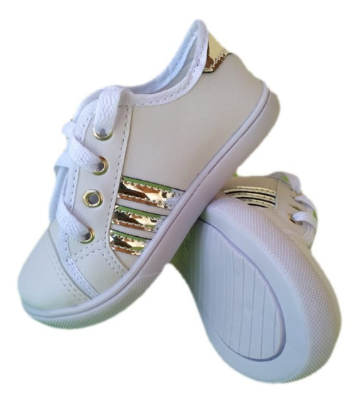 Tênis Infantil Masculino Casual Sapato Infantil Barato Kids