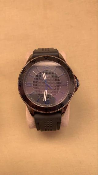 Vendo Relógios Da Marca Tommy Hilfiger, Todos Possuem Caixa