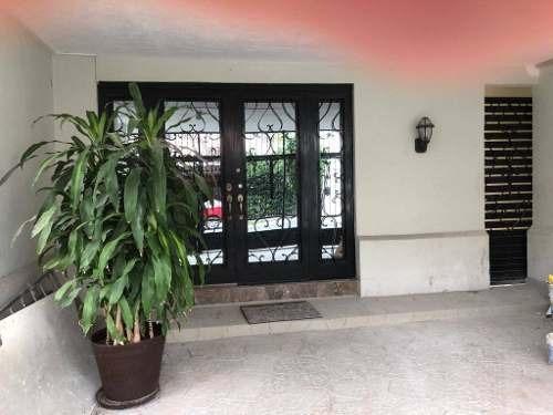 Departamento En Renta Pedro Valdivia, Zona Mirasierra