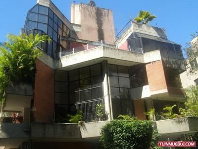 Apartamentos En Venta Mls #19-12465 ! Inmueble De Confort !