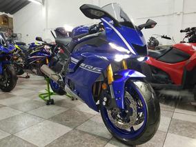Yamaha Yzfr6 - 0km - Entrega Inmediata!!!