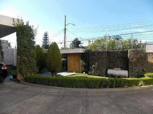 Casa Venta En Ciudad Del Sol, Zapopan, Jal.