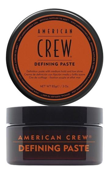Cera American Crew Defining Paste 85g.