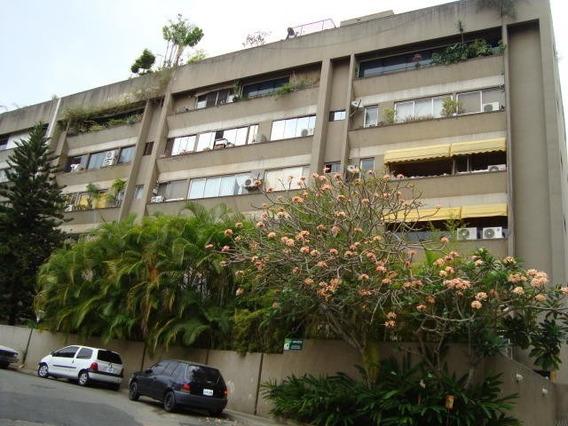 ¡excelente Apartamento A La Venta En Colinas De Bello Monte!