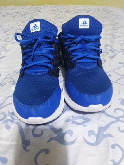 Zapatillas adidas Galaxy 3 11.5 44
