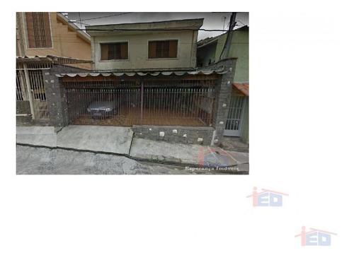 Imagem 1 de 1 de Ref.: 6354 - Sobrados Em Osasco Para Venda - V6354