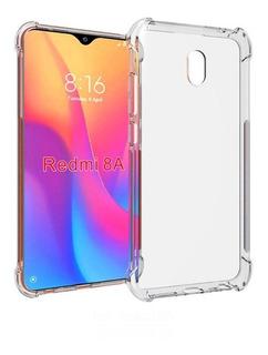 Forros Para Xiaomi Redmi 8a