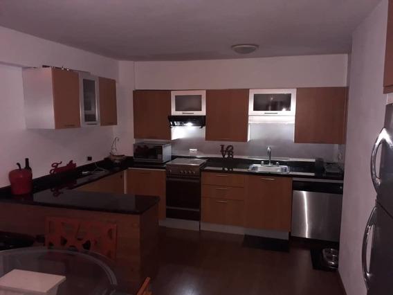 Apartamento En Andres Bello Negociable 04243573497