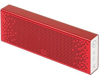 Parlante Original Xiaomi Mi Speaker Bluetooth 5.0 Portatil