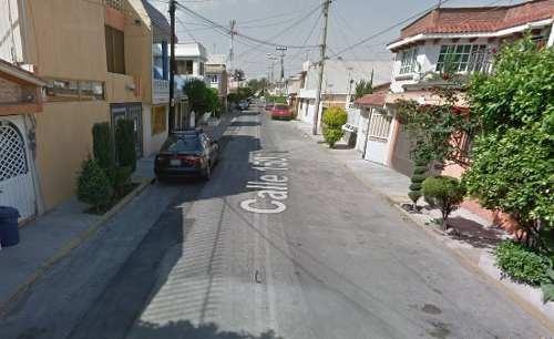 Me La Compro Casa En Venta Zona San Juan De Aragon Gam