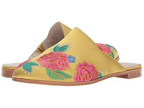 Zapatos Kenneth Cole Roxanne 63374210