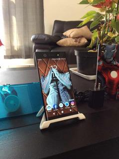 Sony Xperia Xa1 Ultra 32 Gb Impecable 23 Megapixeles.