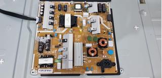 Placa Fuente Samsung Un55mu6100 Un50mu6100
