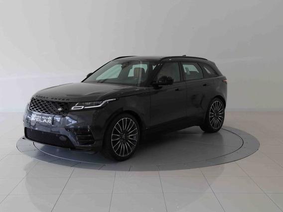 Land Rover Range Rover Velar R- Dynamic Hse 3.0 V6 ..eur8445