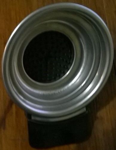 Imagen 1 de 2 de Repuesto Filtro P/ Cafetera Philips Senseo Hd7860 Nuevos 1 T