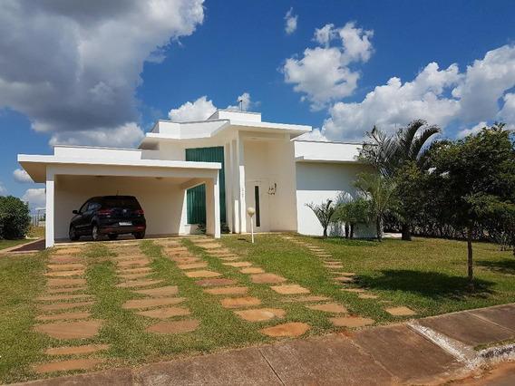 Casa À Venda No Condomínio Serra Verde Igarapé - Ibl57