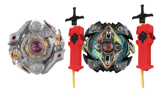 Fusion Top Odin .t.x Ver.jp B-46 Zeutron/zillion Zeusi I.w B