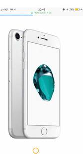 Iphone6s (jessika)