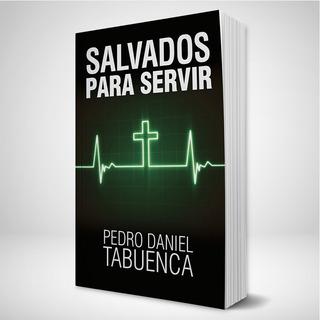 Salvación Y Servicio - Editorial Aces