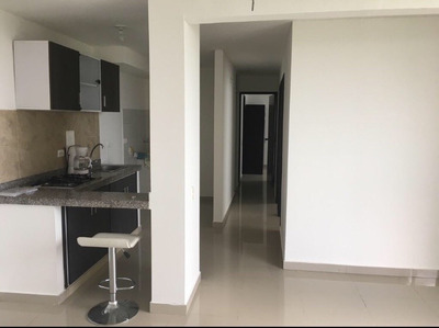 Apartamento En Venta En Cartagena (villa Rosita)
