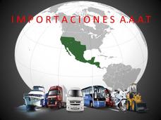 Legalizacion De Autos Americanos, Motos, Lanchas Etc..