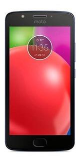 Motorola Moto E4 Xt1762 Dual Sim 16gb Tela 5.0 8mp/5mp Os 7