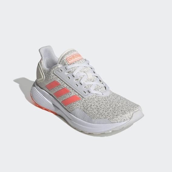Zapatillas adidas Mujer Duramo 9 ( Eg8671 )