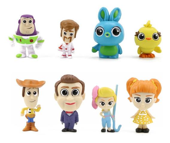 Boneco Bas Laitir Toy Story Bonecos Brinquedos E Hobbies Novo No