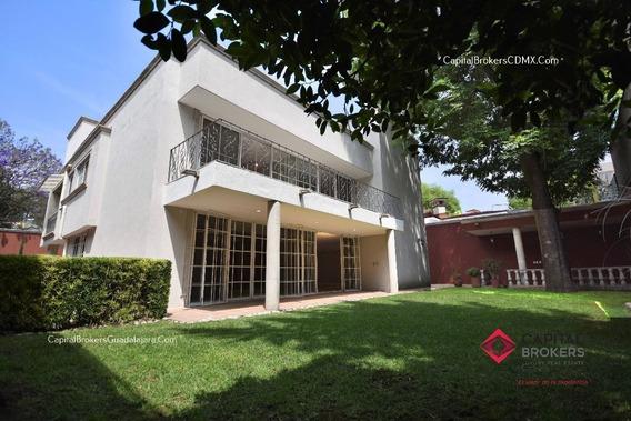 Casa Para Oficinas Lujo Lomas De Chapultepec Venta Cdmx Lujo Mexico