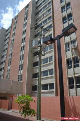 Apartamentos En Venta. Cod Flex: 18-8079