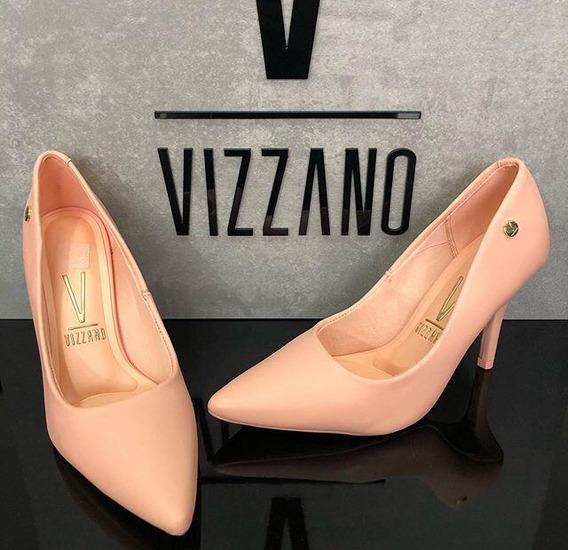 Zapatos Vizzanos