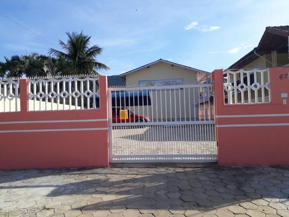 Apartamento - Ap00953 - 34976607