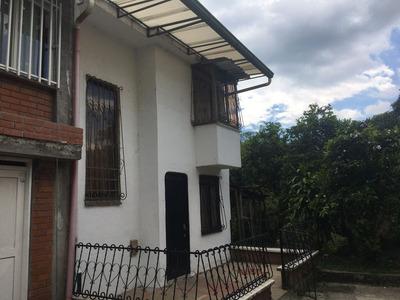Se Vende Casa En El Occidente De Armenia