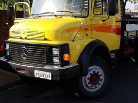 Mercedes-benz 2014