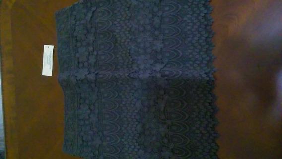 American Eagle. .falda