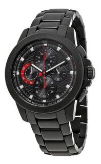 Reloj Michael Kors Mk8529 Hombre