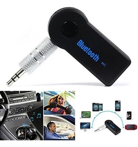 Receptor Universal Bluetooth Receptor Bluetooth De Audio