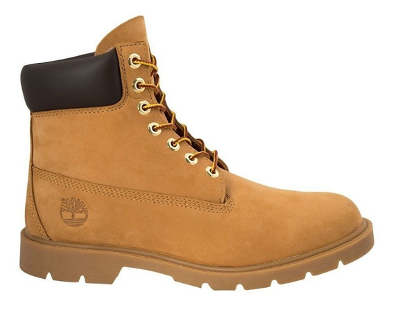 Timberland 6in Basic Ftb 160563