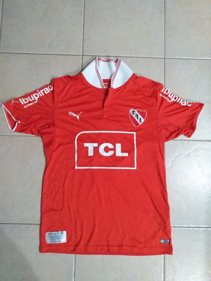 Camiseta Independiente