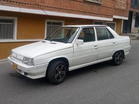 Renault R9 Gtx 1.100