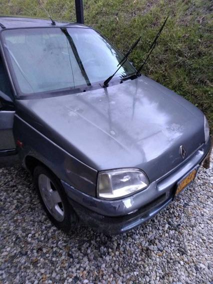Clio 1400 Excelente