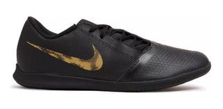 Tênis Nike Futsal Phantom Venom Club Ic